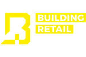 logo Building Retail